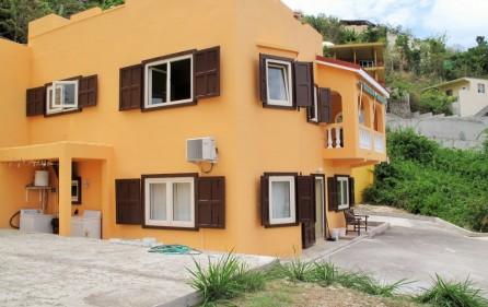 marys-fancy-villa-for-sale-22