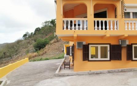 marys-fancy-villa-for-sale-23