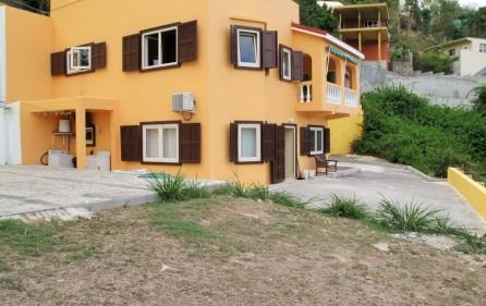 marys-fancy-villa-for-sale-24