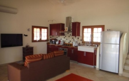 almond-grove-gem-villa-for-sale-050-8