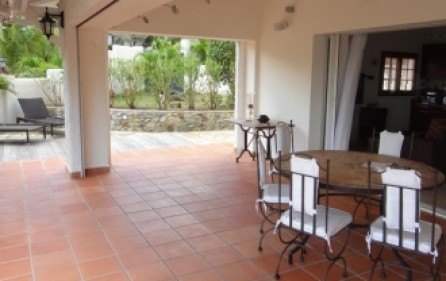 almond-grove-ruby-apartment-rental-e045-3