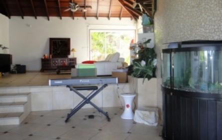 almond-grove-sapphire-villa-rental-e035-4
