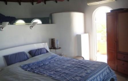 almond-grove-sapphire-villa-rental-e035-6