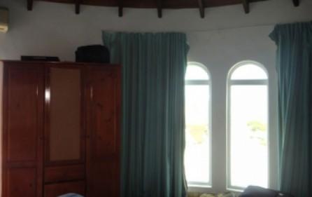 almond-grove-sapphire-villa-rental-e035-7
