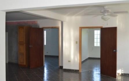 apartment-blanca-apartment-rental-r327-1