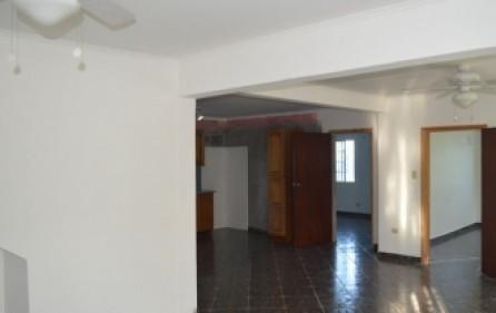 apartment-blanca-apartment-rental-r327-3