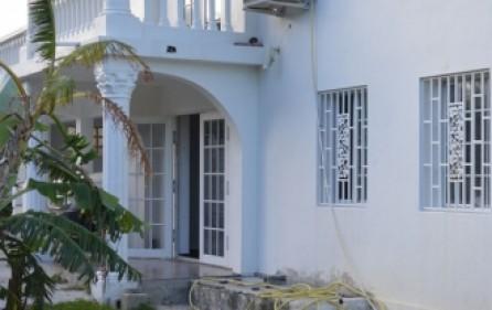 apartment-blanca-apartment-rental-r327-5