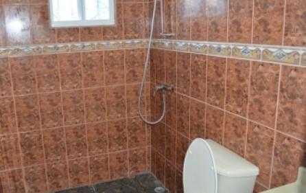 apartment-blanca-apartment-rental-r327-6