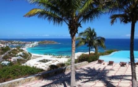 atlantica-beach-club-condo-for-sale-087-10