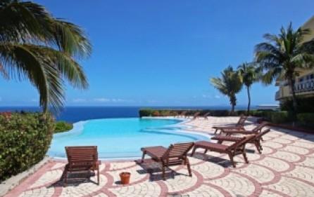 atlantica-beach-club-condo-for-sale-087-1