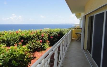 atlantica-beach-club-condo-for-sale-087-2