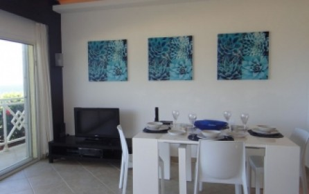 atlantica-beach-club-condo-for-sale-087-6
