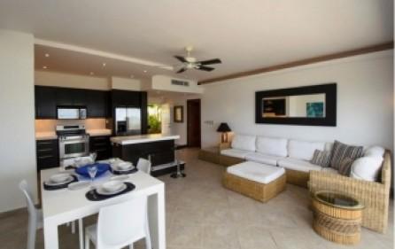 atlantica-beach-club-condo-for-sale-087-8