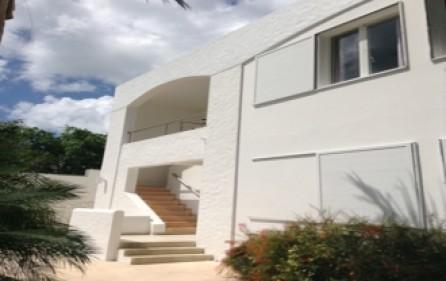 bayview-villa-1