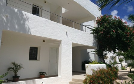 bayview-villa-3