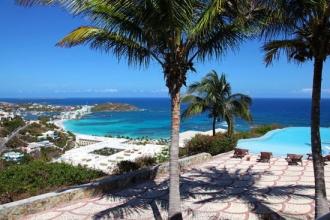 Atlantica Beach Club