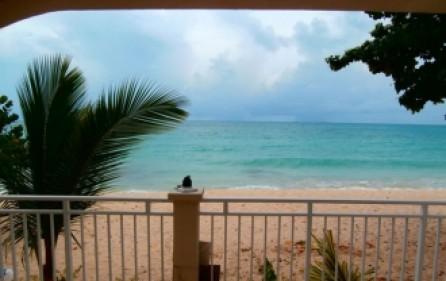 beach-front-paradise-apartment-rental-sb068-1