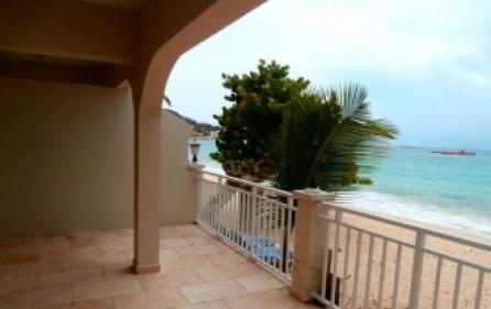 beach-front-paradise-apartment-rental-sb068-2