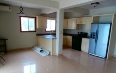 beach-front-paradise-apartment-rental-sb068-3