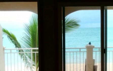 beach-front-paradise-apartment-rental-sb068-4