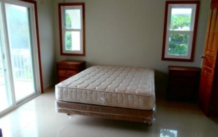 beach-front-paradise-apartment-rental-sb068-5
