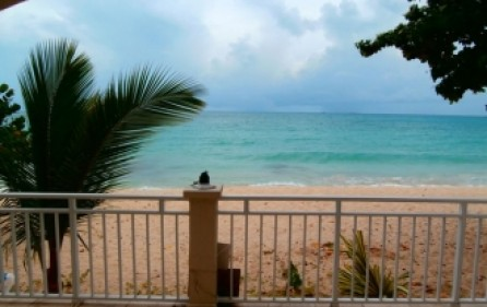 beach-front-paradise-condo-for-sale-085-1