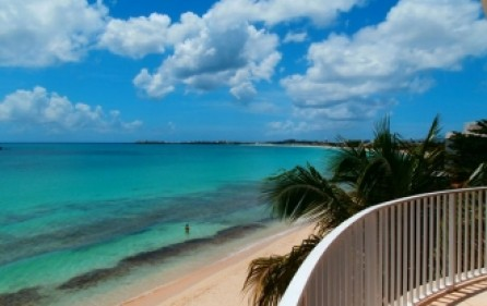 beach-heaven-at-la-siesta-condo-083-1