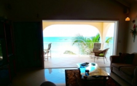 beach-heaven-at-la-siesta-condo-083-12