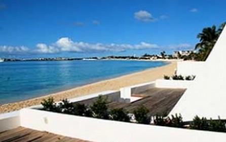 beachcondo-2