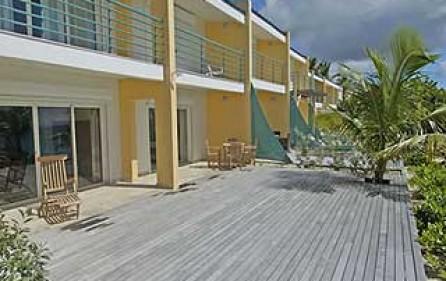 beachfrontcondo610-5