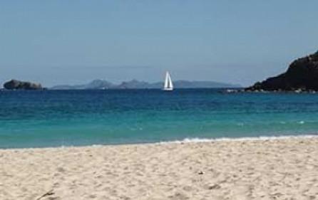 beachland-1