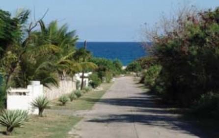 beachland-2