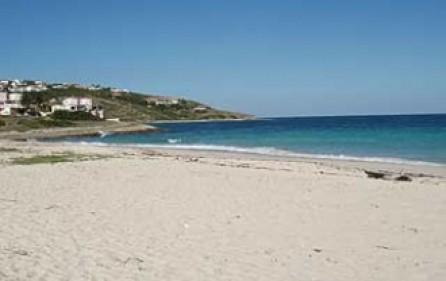 beachland-3