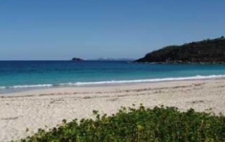 beachland-4