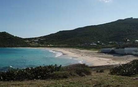 beachland-5