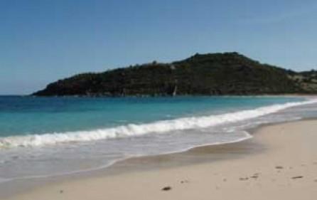 beachland-7