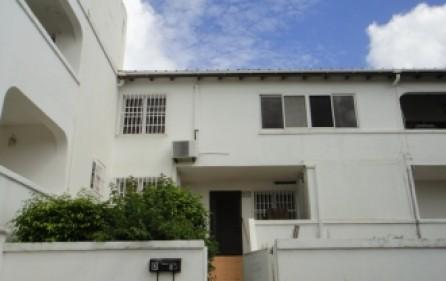 beacon-hill-townhouse-condo-sale-926-2