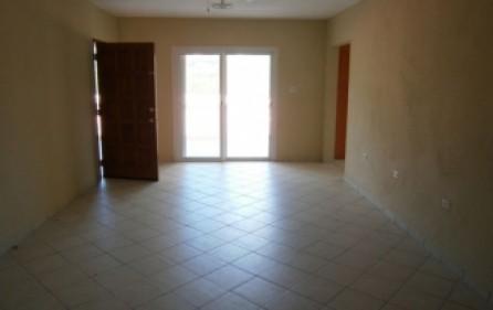 belair-apartment-rental-r293-479-2