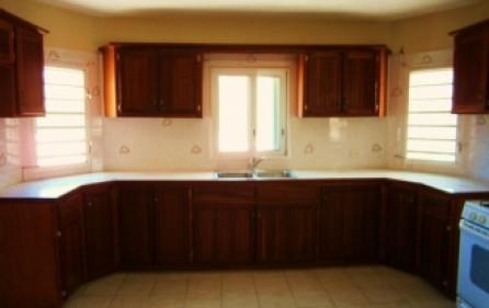 belair-apartment-rental-r293-479-3