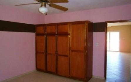belair-apartment-rental-r293-479-4