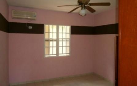 belair-apartment-rental-r293-479-6