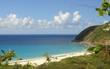 belair-ocean-view-caribbean-land-089-1