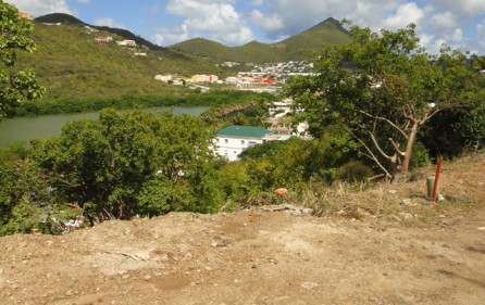 belair-ocean-view-caribbean-land-089-3