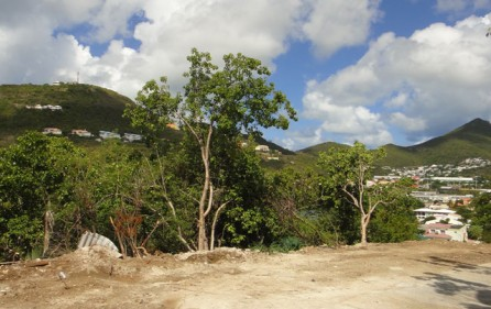 belair-ocean-view-caribbean-land-089-4