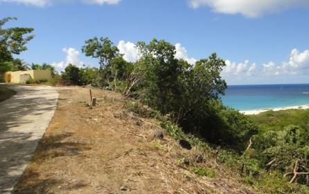 belair-ocean-view-caribbean-land-089-5