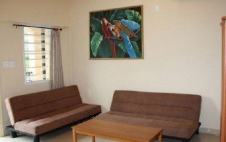 bella-vista-st-maarten-apartment-rental-1