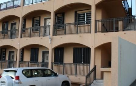 bella-vista-st-maarten-apartment-rental-2