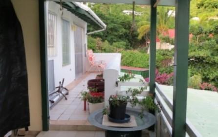 berthe-villa-sale-923-2