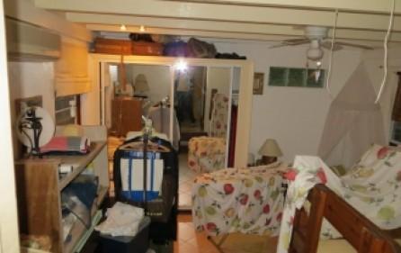 berthe-villa-sale-923-4