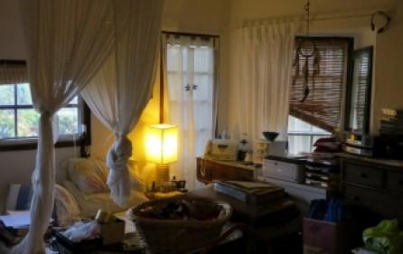 berthe-villa-sale-923-6